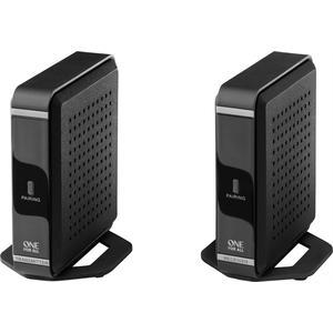 Kabelloser HDMI-Sender