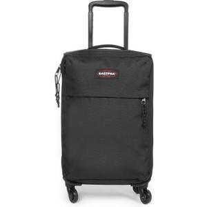 Koffer TrafIk 4 S Black