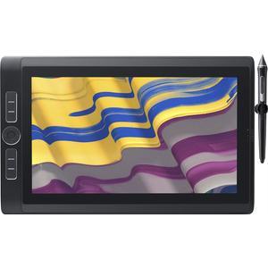 MobileStudio Pro 13 Tablet - i5, 128GB
