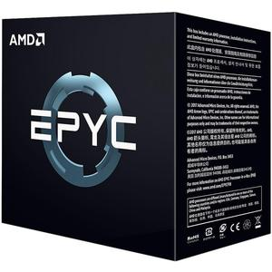 Epyc 7702 (2.00GHz / 256 MB) - tray