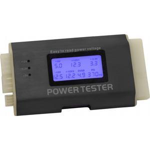 ATX Netzteil-Tester III