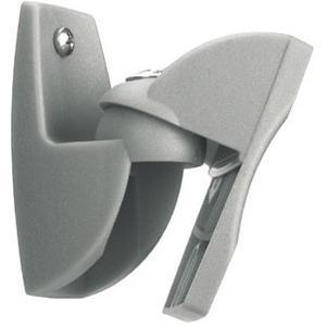 VLB 500 Lautsprecherwandhalterung silber
