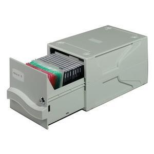 Dur Multimedia Box 1