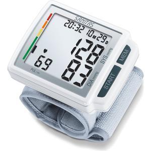 SBC 41 Handgelenk-Blutdruckmessgerät