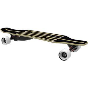 Elektrisches Longboard