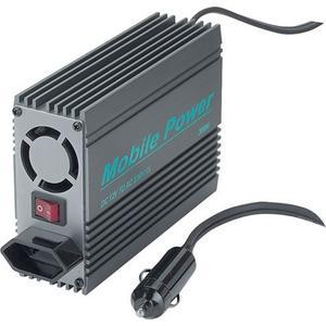 Mobile Power DC/AC Konverter 300W
