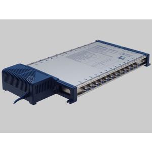 SMS 92407 NF SAT Multiswitch LIGHT -