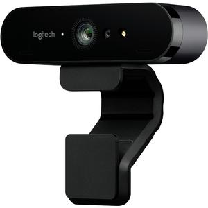 Brio 4K HDR Webcam
