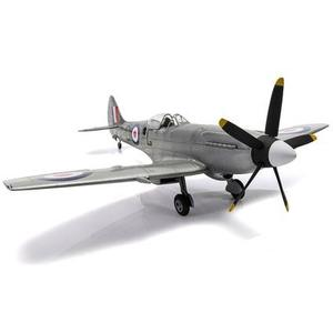 Supermarine Spitfire FR Mk.XIV 1:48