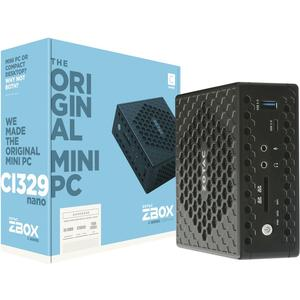 CI329 nano