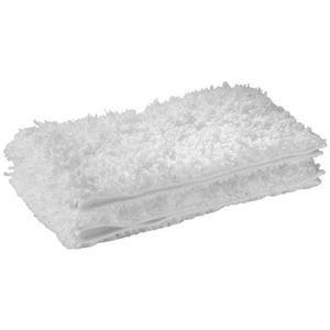 Mikrofaser-Tuchset Boden