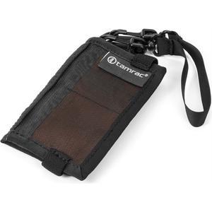 Goblin Wallet CF4 - rot