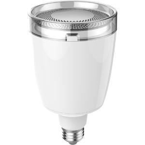 Pulse Flex (LED+JBL Lautsprecher) - weiss