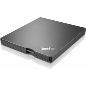 ThinkPad UltraSlim USB DVD±RW