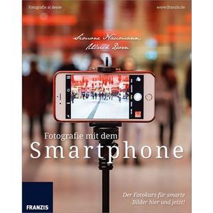 : Smartphone Fotografie verkaufsfördend fotografieren