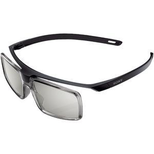TDG-500P Passive 3D-Brille