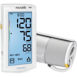 Blutdruckmessgerät BP A7 Touch