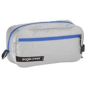 Pack-It Isolate Quick Trip S az blue/grey