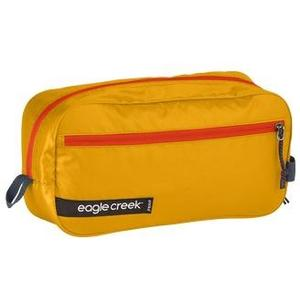 Pack-It Isolate Quick Trip S sahara yellow