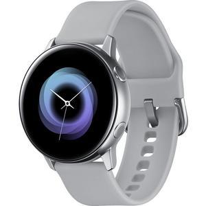 Galaxy Watch Active - silber - EU Modell