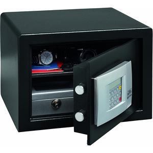 PointSafe 2 E - Elektronikschloss