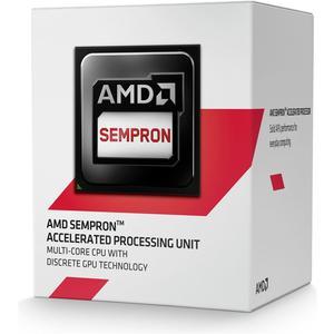 Sempron 2650 (1.30GHz/1MB)