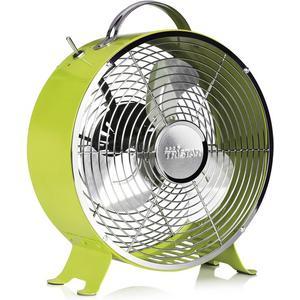 Tischventilator VE-5965 - grün