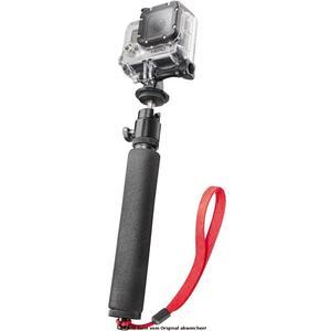Handstativ für GoPro - schwarz