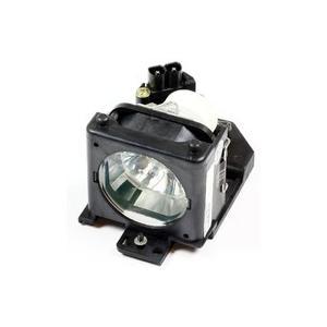 ML10756 Ersatzlampe für Hitachi