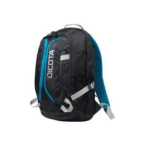 """Backpack ACTIVE 15""""-17.3"""""""