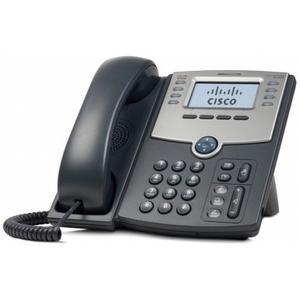 SPA508G IP Phone 8-Line