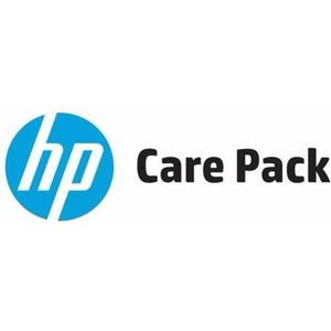 Electronic Care Pack 3 Jahre Pick-Up and Return