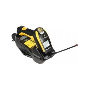 PM9501-DK, 2D, AR, Multi-IF, Disp., RB