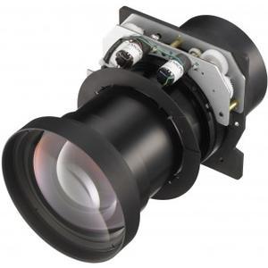 VPLL-Z4015
