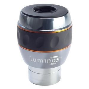"""Okular Luminos 82° 23mm 2"""""""