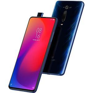 Mi 9T Pro Dual SIM - 6/128GB - blau