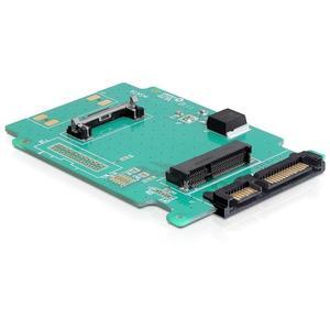 Adapter SATA 22-Pin - mSATA