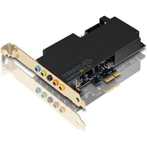Aureon 7.1 PCIe