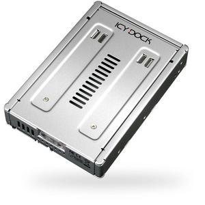 "Festplatten Konverter SATA - 2.5"" zu 3.5"""