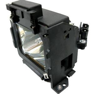 ML11775 Ersatzlampe für Epson
