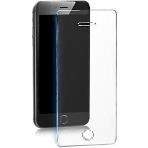 Tempered Glass Screen Protector für Xiaomi Redmi 4x