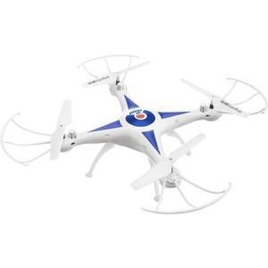 Quadcopter GO!stunt RTF GHz