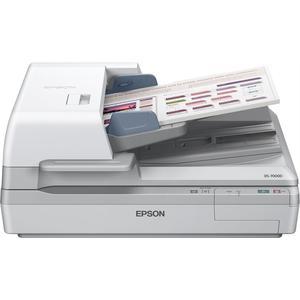 WorkForce DS-70000