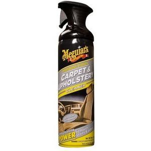 Carpet & Upholsterly Cleaner 562ml