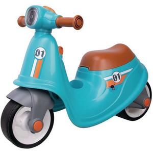 Classic-Scooter Sport