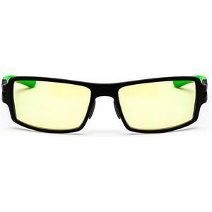 Razer RPG - Onyx - Gaming Glasses