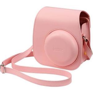 Tasche für Instax Mini 11 - pink