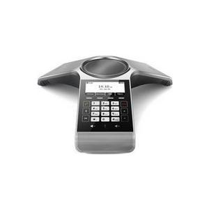 CP920 IP Conference Phone PoE,