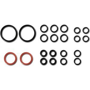Ersatz-O-Ring-Set