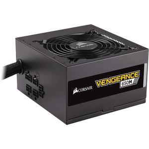Vengeance Serie 650M - 650W